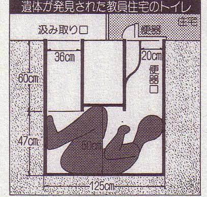 98aa205e.jpg