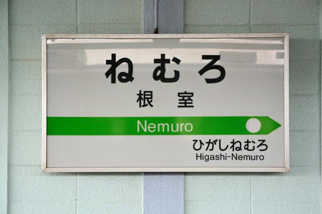 秘境駅に行ってきたから写真うpするの画像521枚目!