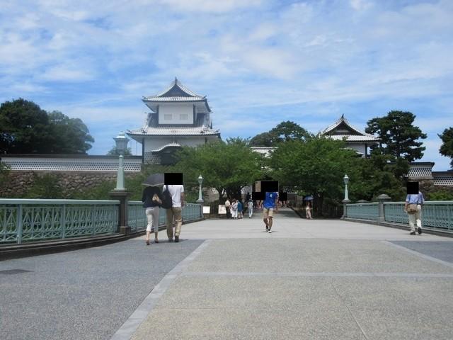 【金沢・能登】北陸を一人旅【富山】の画像27枚目!