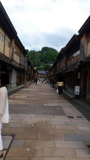【金沢・能登】北陸を一人旅【富山】の画像68枚目!