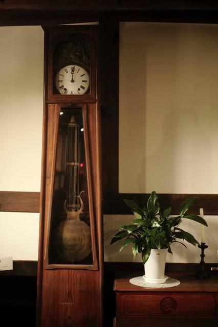 長崎の教会群巡礼ツーリングの画像194枚目!