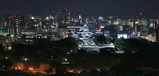 世界の大都市の夜景の画像の画像94枚目!