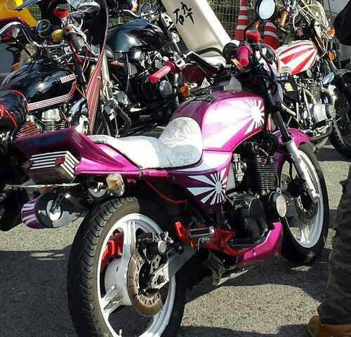 カワサキの新しいバイクの画像_201411051606_15
