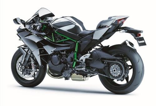 カワサキの新しいバイクの画像_201411051606_6