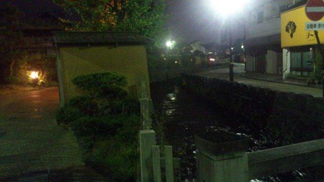 【金沢・能登】北陸を一人旅【富山】の画像99枚目!