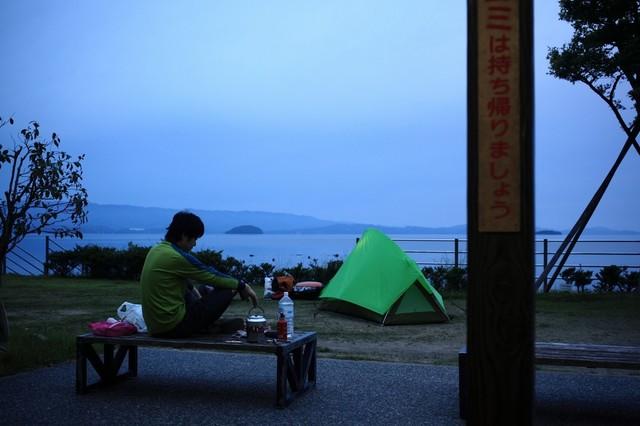 長崎の教会群巡礼ツーリングの画像163枚目!