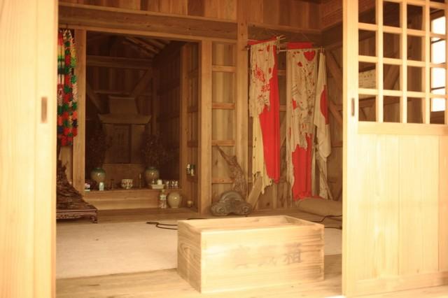 長崎の教会群巡礼ツーリングの画像176枚目!