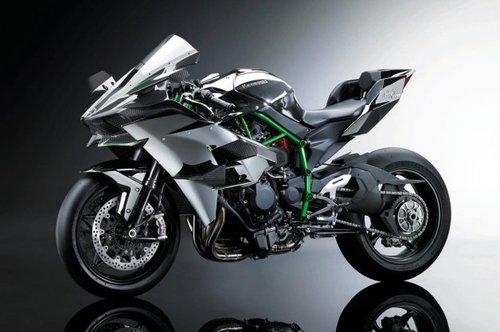 カワサキの新しいバイクの画像_201411051606_2