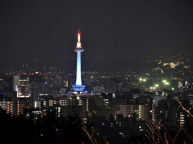 世界の大都市の夜景の画像の画像66枚目!