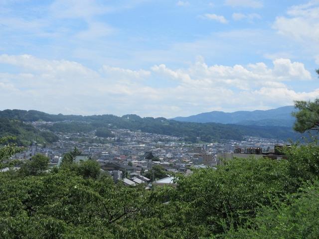 【金沢・能登】北陸を一人旅【富山】の画像32枚目!