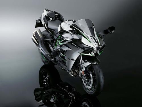 カワサキの新しいバイクの画像_201411051606_8