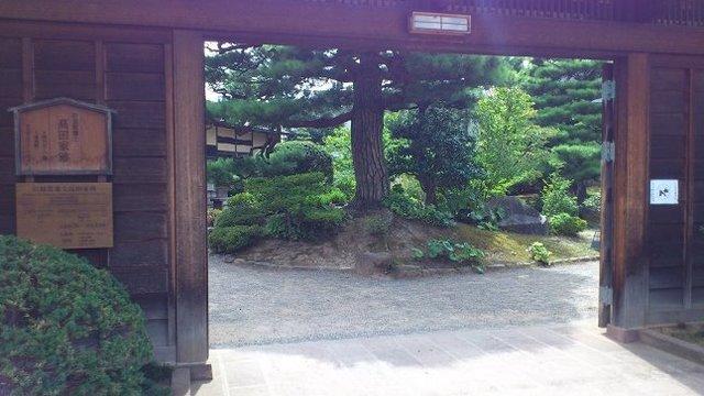 【金沢・能登】北陸を一人旅【富山】の画像61枚目!