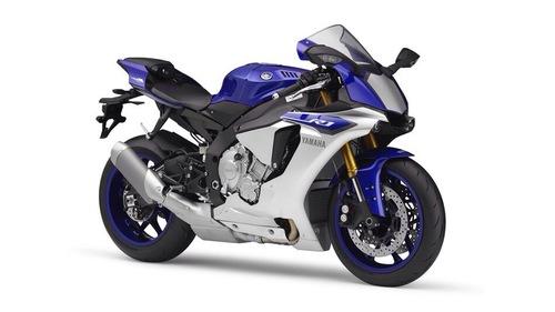 カワサキの新しいバイクの画像_201411051606_5