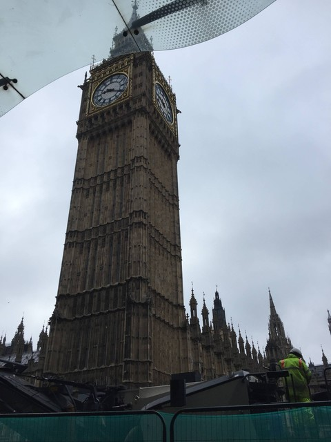 ふらふらとロンドン行ってきたの画像45枚目!