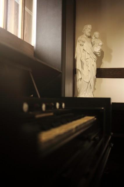 長崎の教会群巡礼ツーリングの画像190枚目!