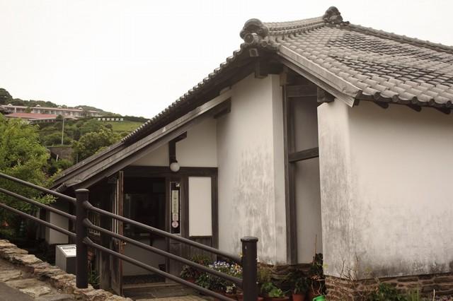 長崎の教会群巡礼ツーリングの画像186枚目!