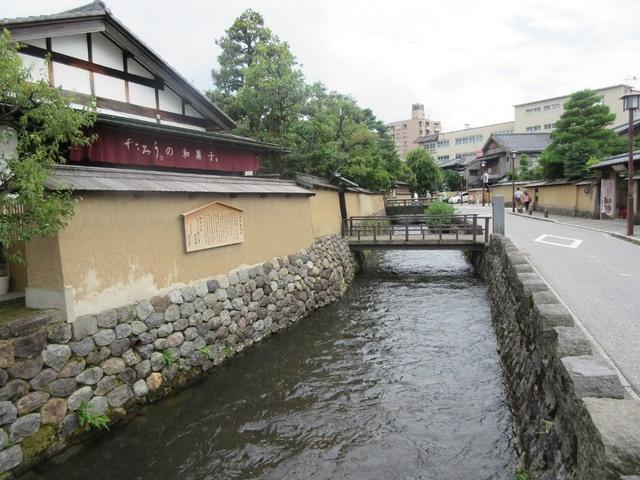 【金沢・能登】北陸を一人旅【富山】の画像51枚目!
