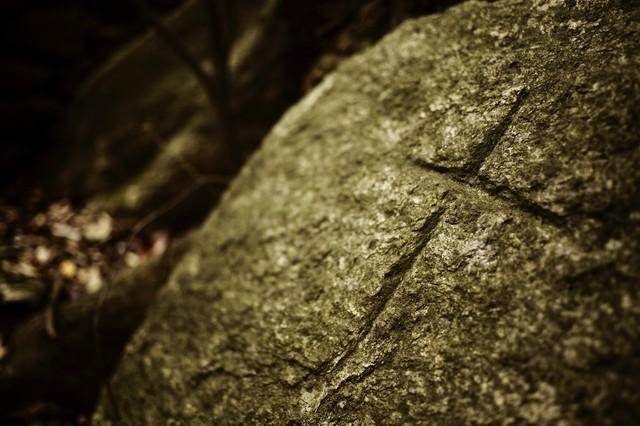 長崎の教会群巡礼ツーリングの画像178枚目!