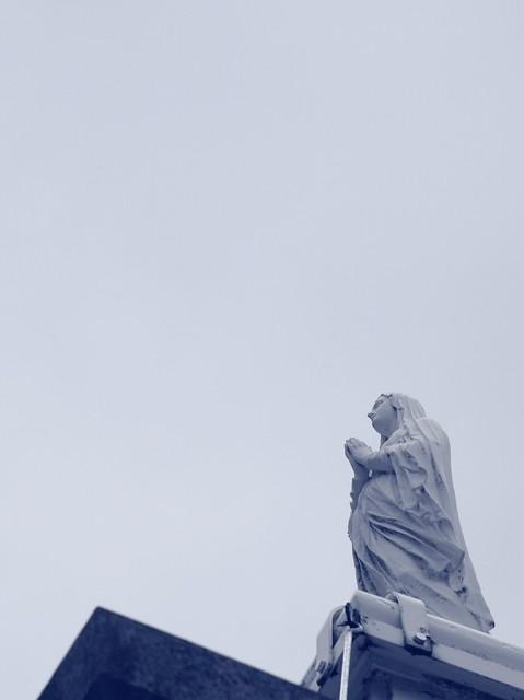 長崎の教会群巡礼ツーリングの画像183枚目!