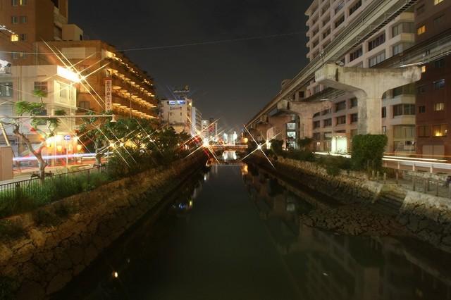 世界の大都市の夜景の画像の画像71枚目!