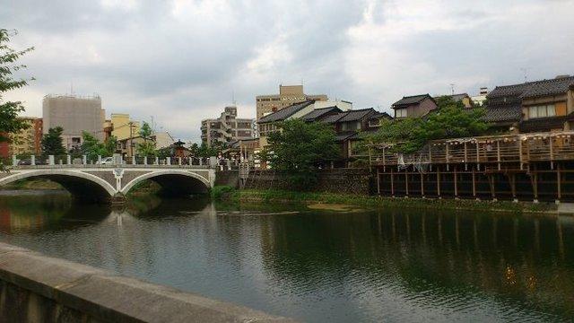【金沢・能登】北陸を一人旅【富山】の画像85枚目!