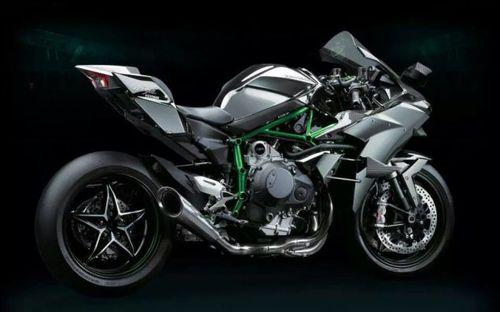 カワサキの新しいバイクの画像_201411051606_3