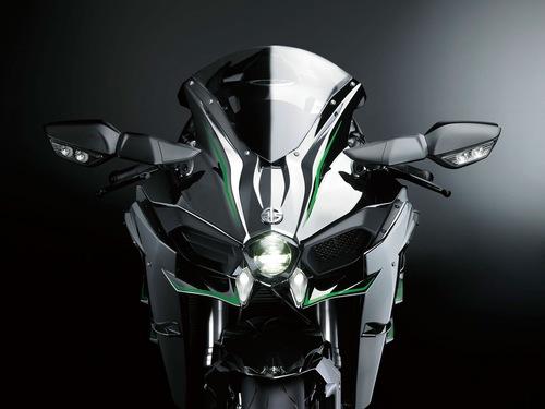カワサキの新しいバイクの画像_201411051606_13