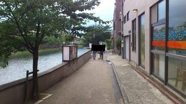 【金沢・能登】北陸を一人旅【富山】の画像86枚目!