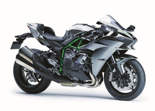 カワサキの新しいバイクの画像_201411051606_9