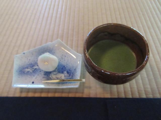 【金沢・能登】北陸を一人旅【富山】の画像39枚目!