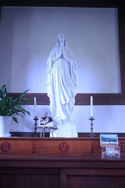 長崎の教会群巡礼ツーリングの画像196枚目!