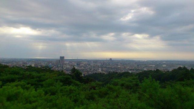 【金沢・能登】北陸を一人旅【富山】の画像83枚目!