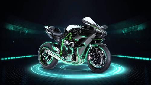 カワサキの新しいバイクの画像_201411051606_1