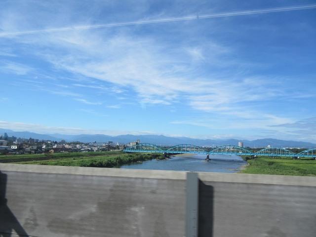 【金沢・能登】北陸を一人旅【富山】の画像6枚目!