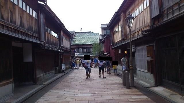 【金沢・能登】北陸を一人旅【富山】の画像67枚目!