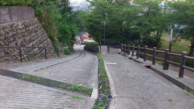 【金沢・能登】北陸を一人旅【富山】の画像79枚目!