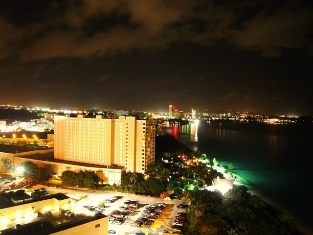 世界の大都市の夜景の画像の画像59枚目!