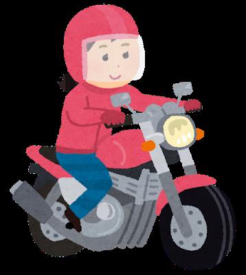 bike_helmet_woman.png
