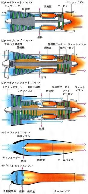 cbf93368.jpg