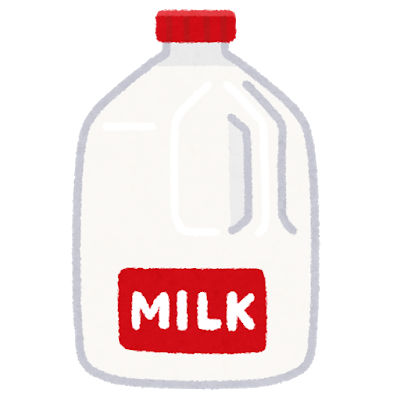drink_milk_gallon.png
