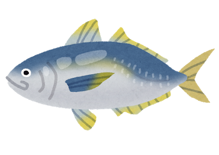 fish_aji2.png