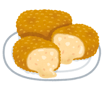 food_kani_cream_korokke.png
