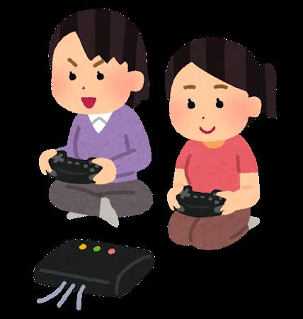game_friends_sueoki_woman.png