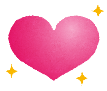heart_shiny.png