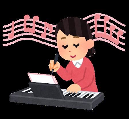 music_sakkyoku_piano_woman.png