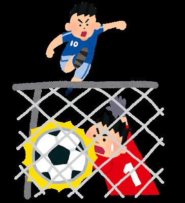 soccer_score_man.png