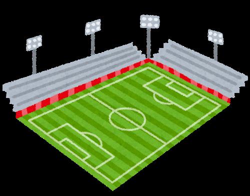 soccer_stadium.png