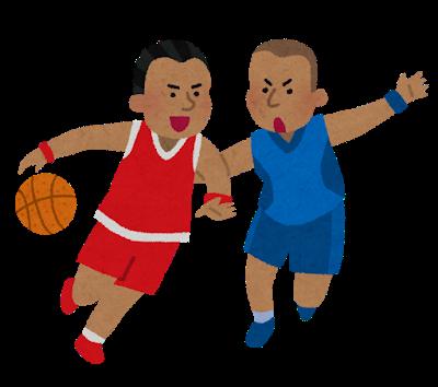 sports_basketball_black.png
