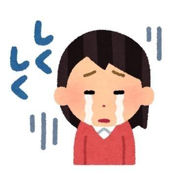 【悲報】吉岡里帆さんのインスタ、乗っ取られるwwwwww
