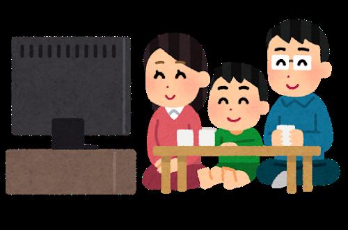 金曜ロードSHOW、5週連続アニメ!!「聲の形、打ち上げ花火、コクリコ坂、トトロ、アリエッティ」